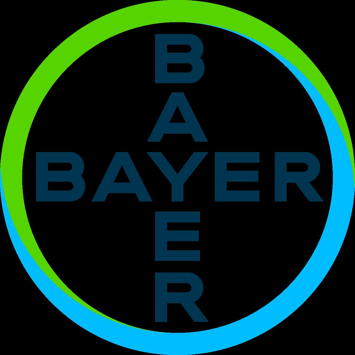 Bayer Vegetable Seeds