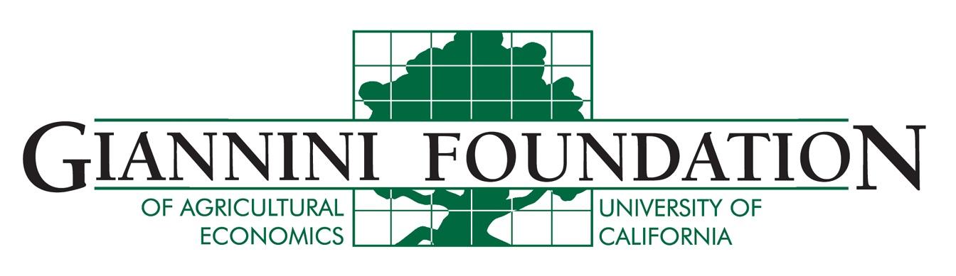 Giannini Foundation