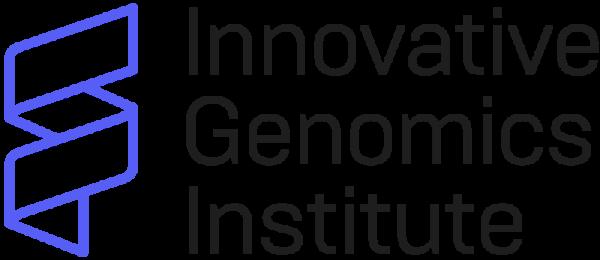 Innovative Genomics Institute