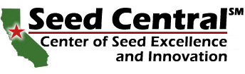 Seed Central