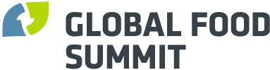Global Food Summit