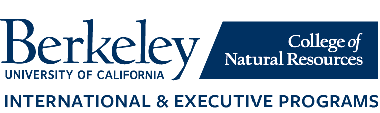 International & Executive Programs | UC Berkeley