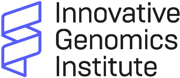 Innovative Genomics Institute