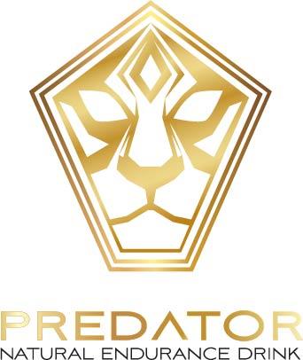 Predator Endurance