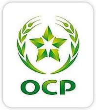 The OCP Group