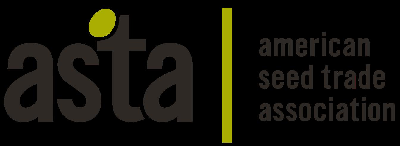 American Seed Trade Association