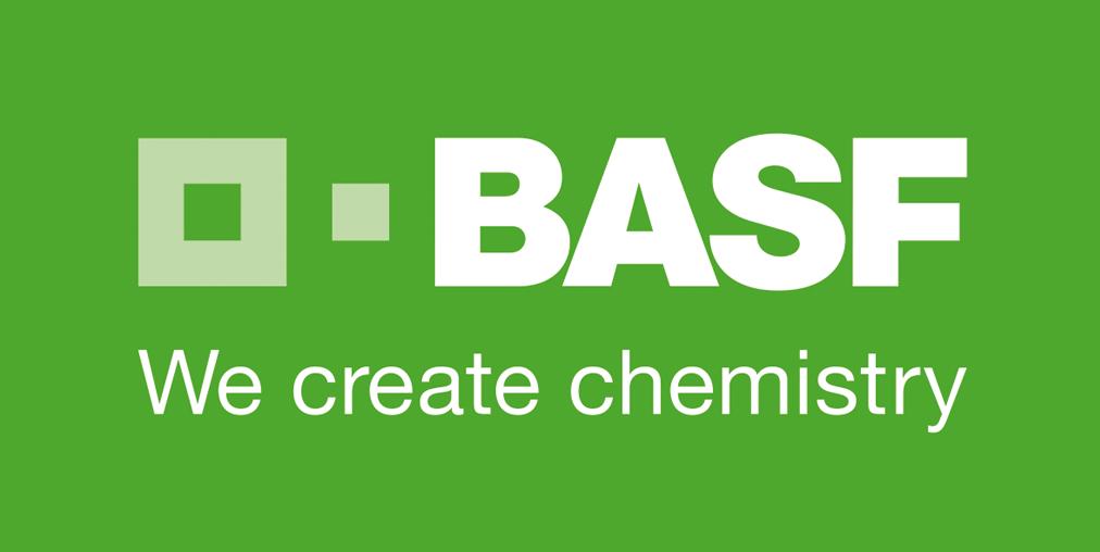 BASF Vegetable Seeds