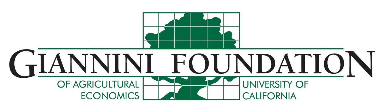 Giannini Foundation