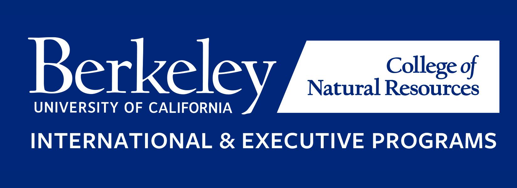 International and Executive Programs