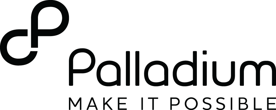 Palladium Group